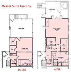 floor master bedroom floor plans master bedroom and bath floor plans floor plans with bathroom is listed in our master bedroom