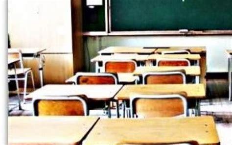 uffici scolastici regionali 11 best seating areas images on