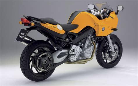 Bmw Motorcycles Desktop Wallpapers