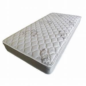 inspirational twin mattress sales stock of mattress style With bulk mattress sales