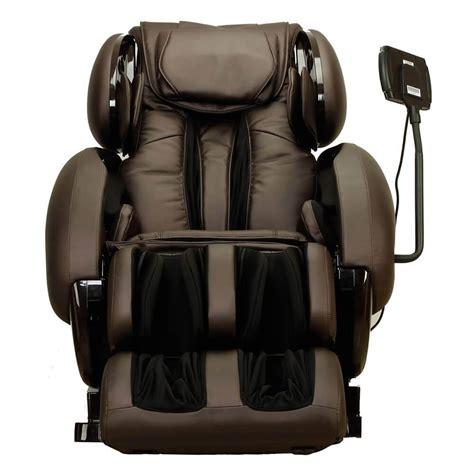 infinity it 8500 chair emassagechair