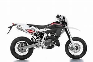 125er Gebraucht Kaufen : husqvarna motorrad modelle ~ Jslefanu.com Haus und Dekorationen