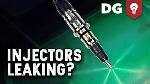 Injectors For Roblox 145 Hyundai