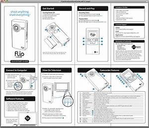 Product Manual Graphics