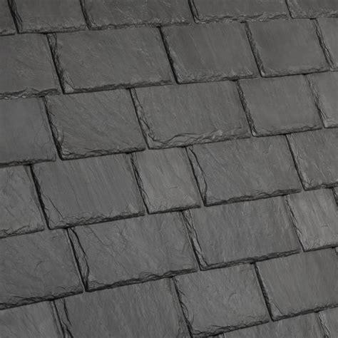 Best 25+ Slate Shingles Ideas On Pinterest  Metal Roof