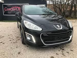 308 Peugeot Occasion : peugeot 308 occasion vitrolles bouches du rhone n 4222925 concept auto ~ Medecine-chirurgie-esthetiques.com Avis de Voitures