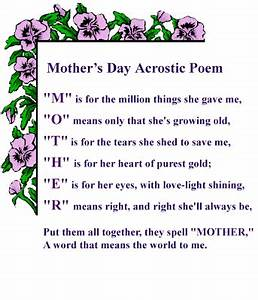 Images Of Mothers Day Quotes From Son In Hindi Summer