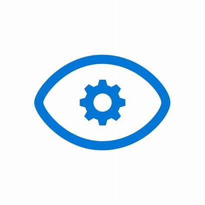 Vision Custom Service Cognitive Showcase Services Api