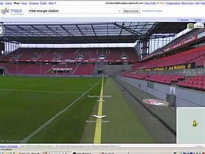 Google Maps Köln : rhein energie stadion jetzt bei google street view ~ Eleganceandgraceweddings.com Haus und Dekorationen