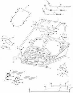 Yerf Dog 150cc Wiring Diagram Go Kart