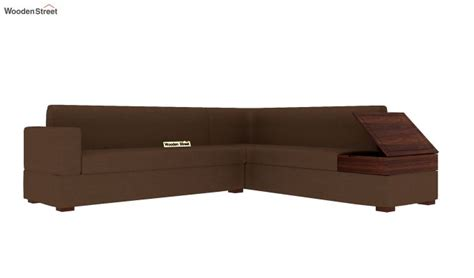 buy argos  shape  aligned corner sofa classic