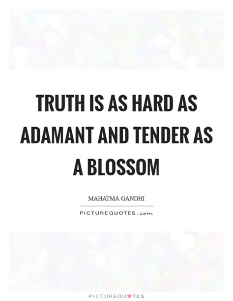 Truth Is As Hard As Adamant And Tender As A Blossom. Disney Quotes About Best Friends. Funny Quotes Tumblr. Fashion Quotes Dior. Famous Quotes Debt. Quotes For Him We Heart It. Bible Quotes In Times Of Trouble. Quotes About Strength Health. Birthday Valentine Quotes