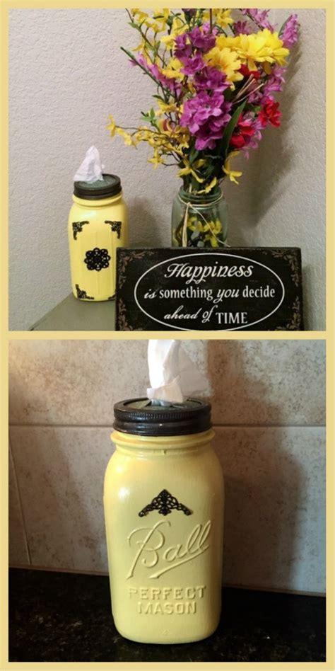 creative mason jar craft ideas     summer weekend