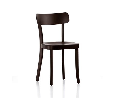 basel chair multipurpose chairs from vitra architonic