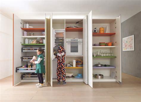 cuisine rangement armoire de rangement cuisine meuble rangement cuisine