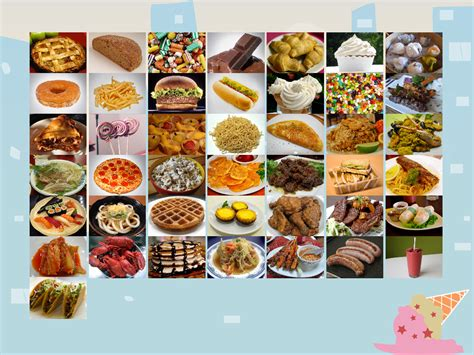 abc cuisine abc food flashcard read write android apps on play