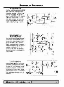 Proyectos Electronicos  U2013 P U00e1gina 10  U2013 Diagramasde Com