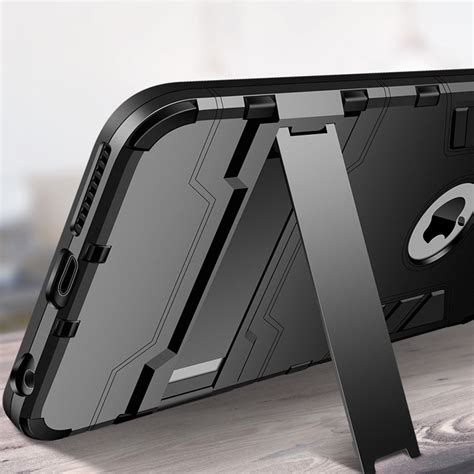 cheapest iphone 6 plus best black gold cheap iphone 6 plus protective cases or