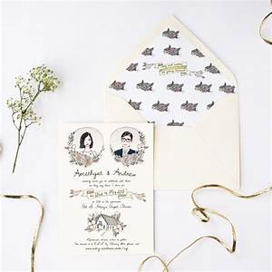 42 best workspace images on pinterest office ideas desk With wedding invitation design salary