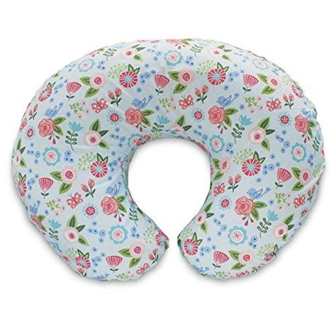 boppy pillow cover boppy water resistant protective cover