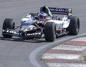 Championnat Du Monde Formule 1 : grand prix de monaco formule 1 championnat du monde 2018 sport programme tv replay ~ Medecine-chirurgie-esthetiques.com Avis de Voitures