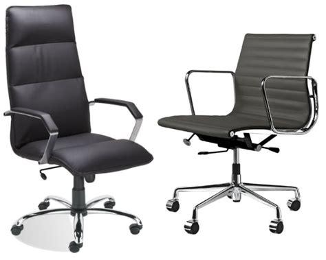 acheter fauteuil de bureau chaise de bureau gamer chaise de bureau gamer meubles