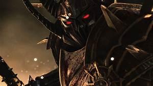 Warhammer wallpaper - 243895