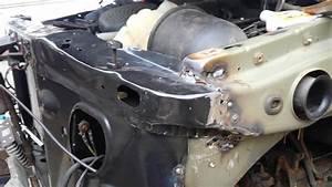 2002 Ford F150 Repair  Part 5