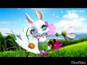 Schöne Ostertage Bilder : frohe ostern feiertage bunte ostereier youtube video gru lustig fr hlich lachen zoobe app ~ Orissabook.com Haus und Dekorationen