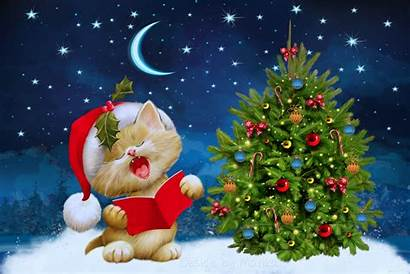 Wallpapers Navidad Fondos Google Feliz Natal