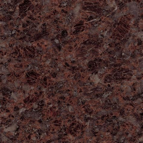 granite brown the countertop factory midwest