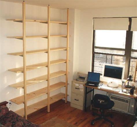 adjustable shelves   google  standing