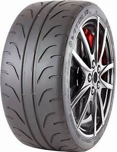 215 35 18 : 215 35 18 drifting tyre semi slick tire made in china ~ Kayakingforconservation.com Haus und Dekorationen