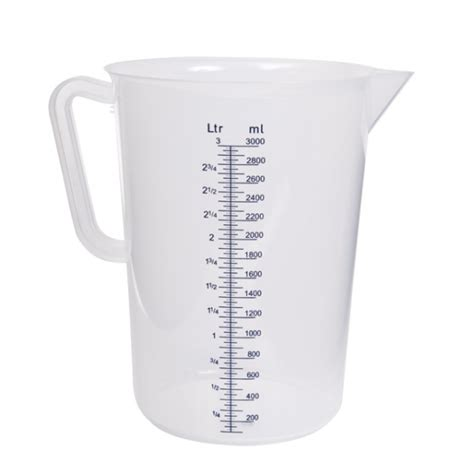 products bakeware kitchenware measuring jugs coffs