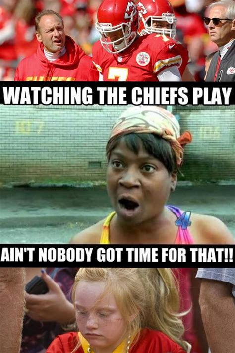 Funny Football Memes - kansas city chiefs funny quotes image quotes at relatably com