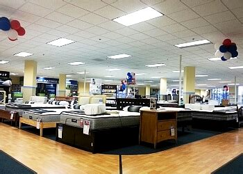 mattress stores  oxnard ca threebestrated