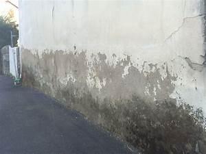 Remontée Capillaire Mur : prix du traitement des remont es capillaires 2018 ~ Premium-room.com Idées de Décoration