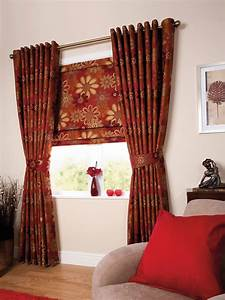 Best 25 roman curtains ideas on pinterest roman blinds for Curtains that look like roman shades