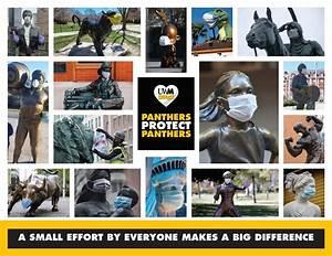 Protective Behavior Materials