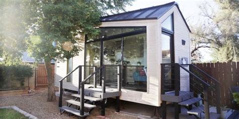 tiny houses  small house pictures plans