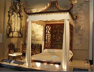 Stunning traditional interior design without making it for Interior decorator and interior designer difference