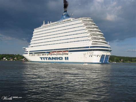 Worldu0026#39;s Tallest Ship - Worth1000 Contests