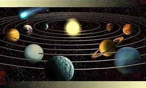 synthese l39eau liquide et la vie dans le systeme solaire With forum plan de maison 14 fond decran le systame solaire