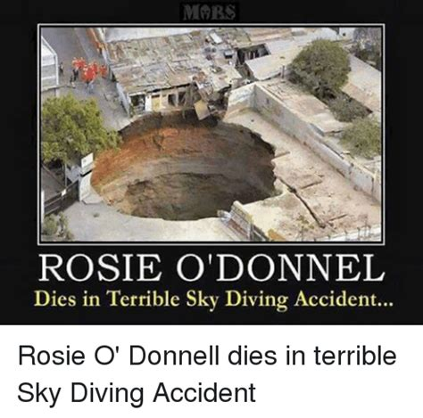 Rosie O Donnell Memes - 25 best memes about rosie o donnell rosie o donnell memes