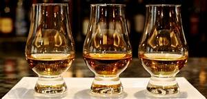 Old & Rare Whisky Tasting with London's Leading Expert TRULY