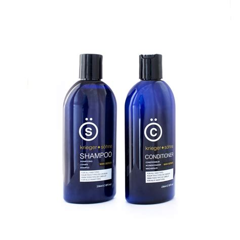 Best Rated in Shampoo & Conditioner Sets & Helpful