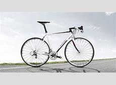 MercedesBenz Presents 2011 Bicycle Selection autoevolution