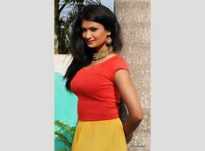 Ishita Vyas Actress Ishita Vyas Stills 2 Indian
