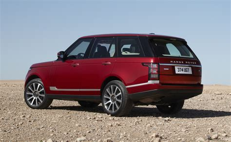 range rover review caradvice