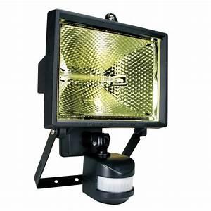 Pir lighting cheapest uk